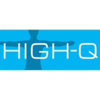 HIGH-Q