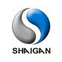 shaigan