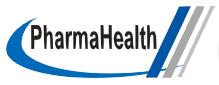 Pharma Health