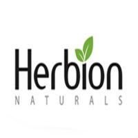 Herbion copy