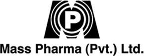 MASS PHARMA