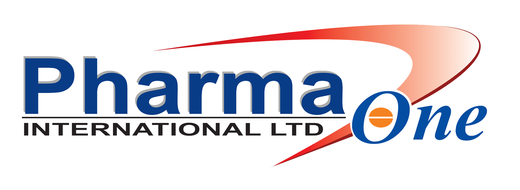 Pharma One International LTD